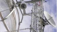diploma-quinar-premio-CCTV-2-350-198